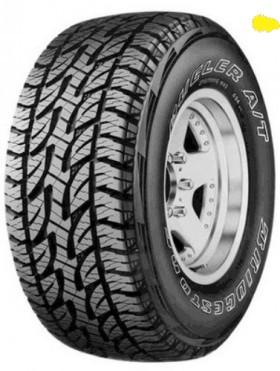 Шины Bridgestone DUELER A/T 694