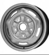 Купить диски KFZ 9597