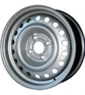 Купить диски Eurodisk 42B29C