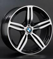 Купить диски Replica BMW