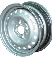 Купить диски Eurodisk Chevrolet (52A45A)