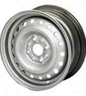 Купить диски Eurodisk Ford (53C41G)
