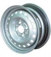 Купить диски Eurodisk Hyundai (64E45H)