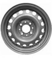 Купить диски Eurodisk Hyundai (64J45H)