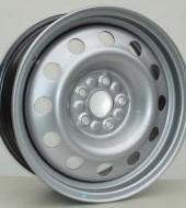 Купить диски Eurodisk Kia (64J49H)