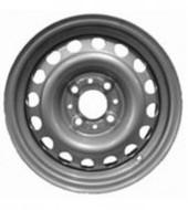 Купить диски Eurodisk Nissan (53E45H)