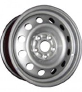 Купить диски Eurodisk Nissan (64J40H)