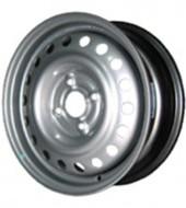 Купить диски Eurodisk Opel (53A49D)