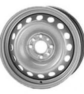 Купить диски Eurodisk Opel (64A49A)