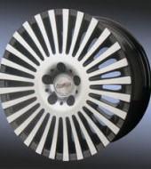 Купить диски Forsage P1156