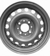 Купить диски Eurodisk Renault (53A36C)
