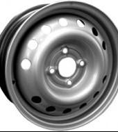 Купить диски Eurodisk Renault (53A43C)