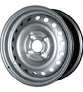 Купить диски Eurodisk Seat (52A35D)