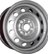 Купить диски Eurodisk Volkswagen (64H38D)