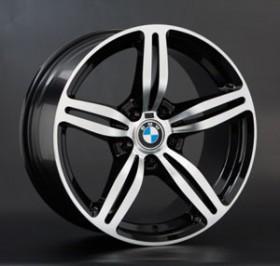 Диски Replica BMW